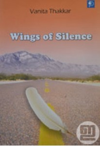Wings of Silence